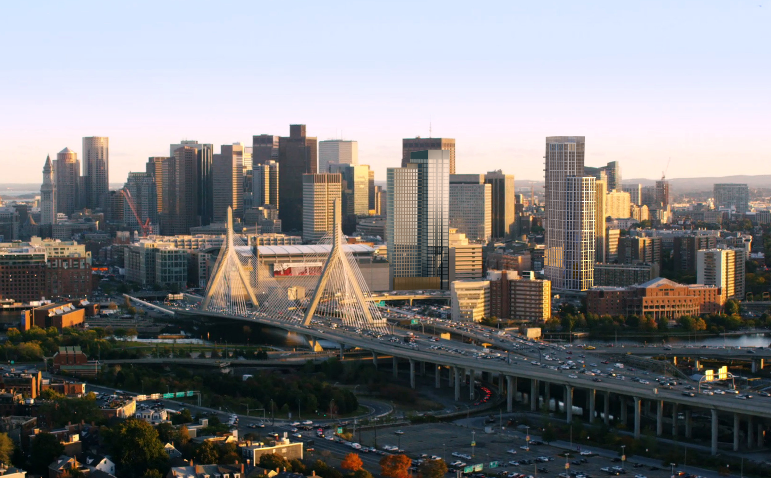 view from Zakim Bridge.jpg