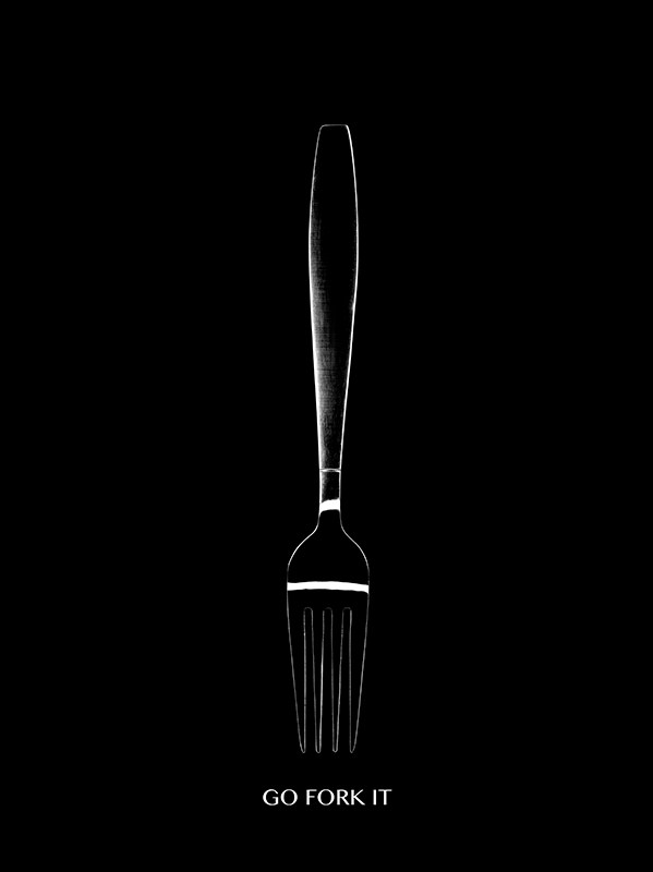 Fork1.png
