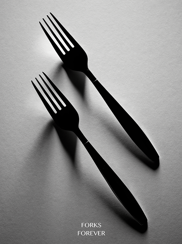 Fork3.png