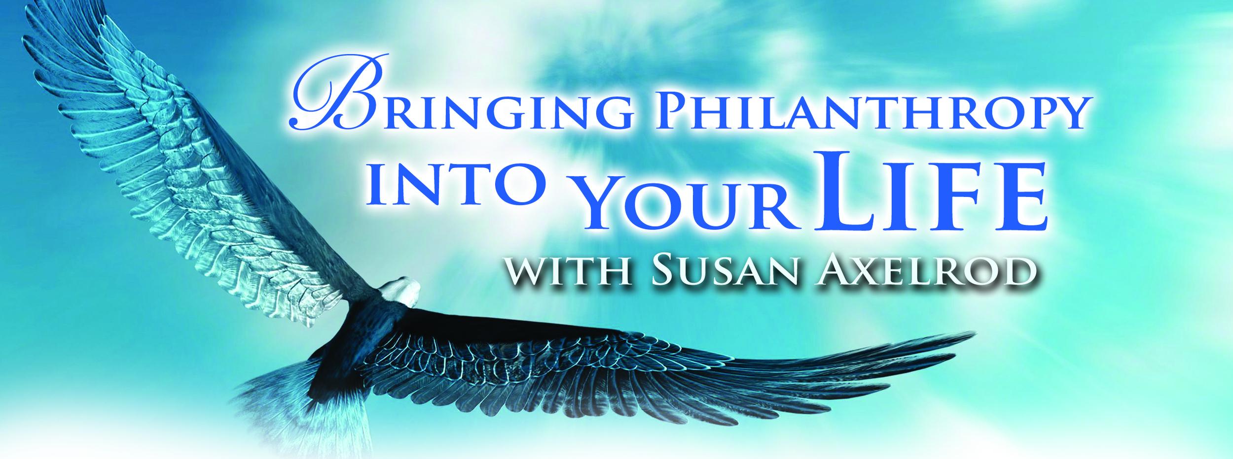 Susan Axelrod Philanthropy HEADER (1).jpg