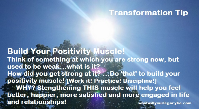 positivity muscle.jpg