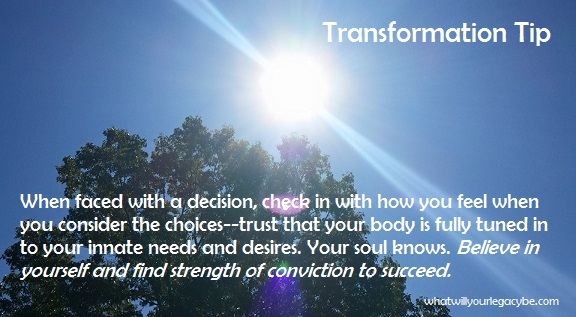 Transformation Tip-Decision Making.jpg