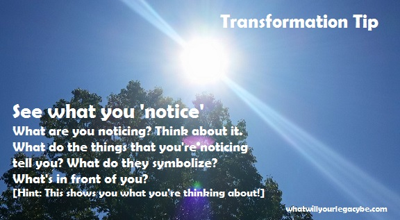 Transformation Tip-see what you notice.jpg