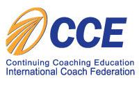 CCE-accreditation-logo.jpg