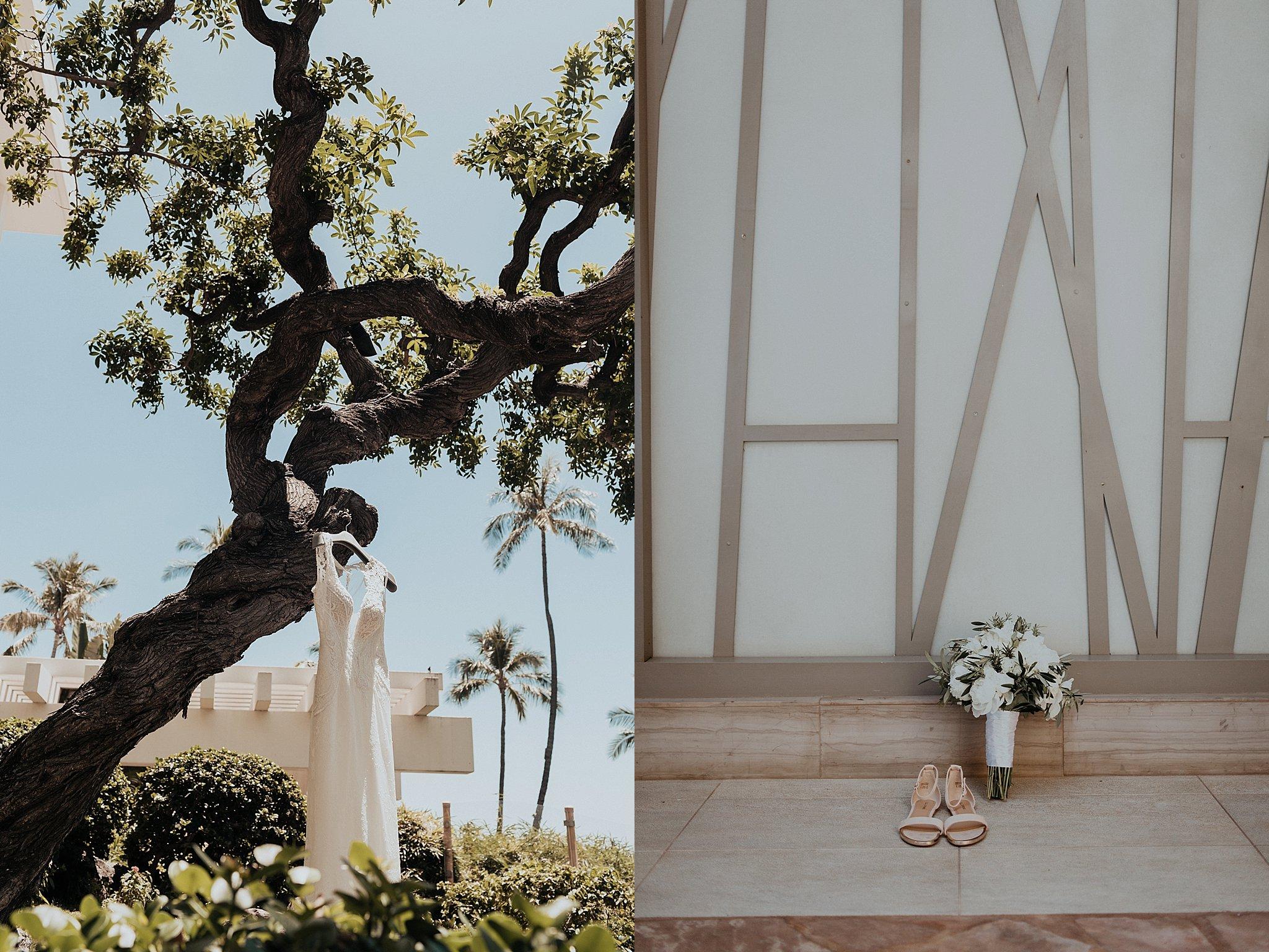 samantha_mcfarlen_bellingham_washington_engagement_photography_seattle_wedding_photographer_0147.jpg