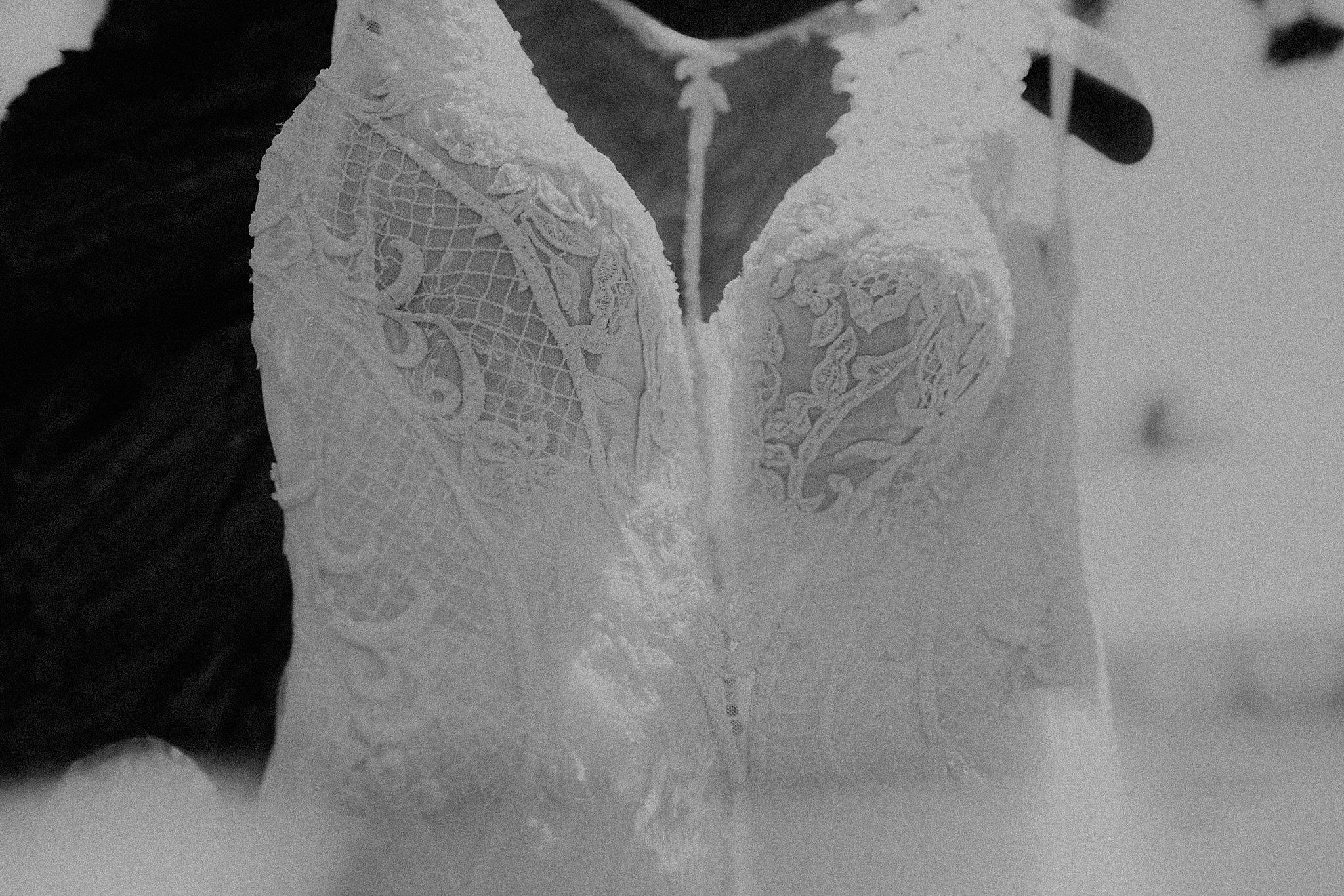 samantha_mcfarlen_bellingham_washington_engagement_photography_seattle_wedding_photographer_0149.jpg