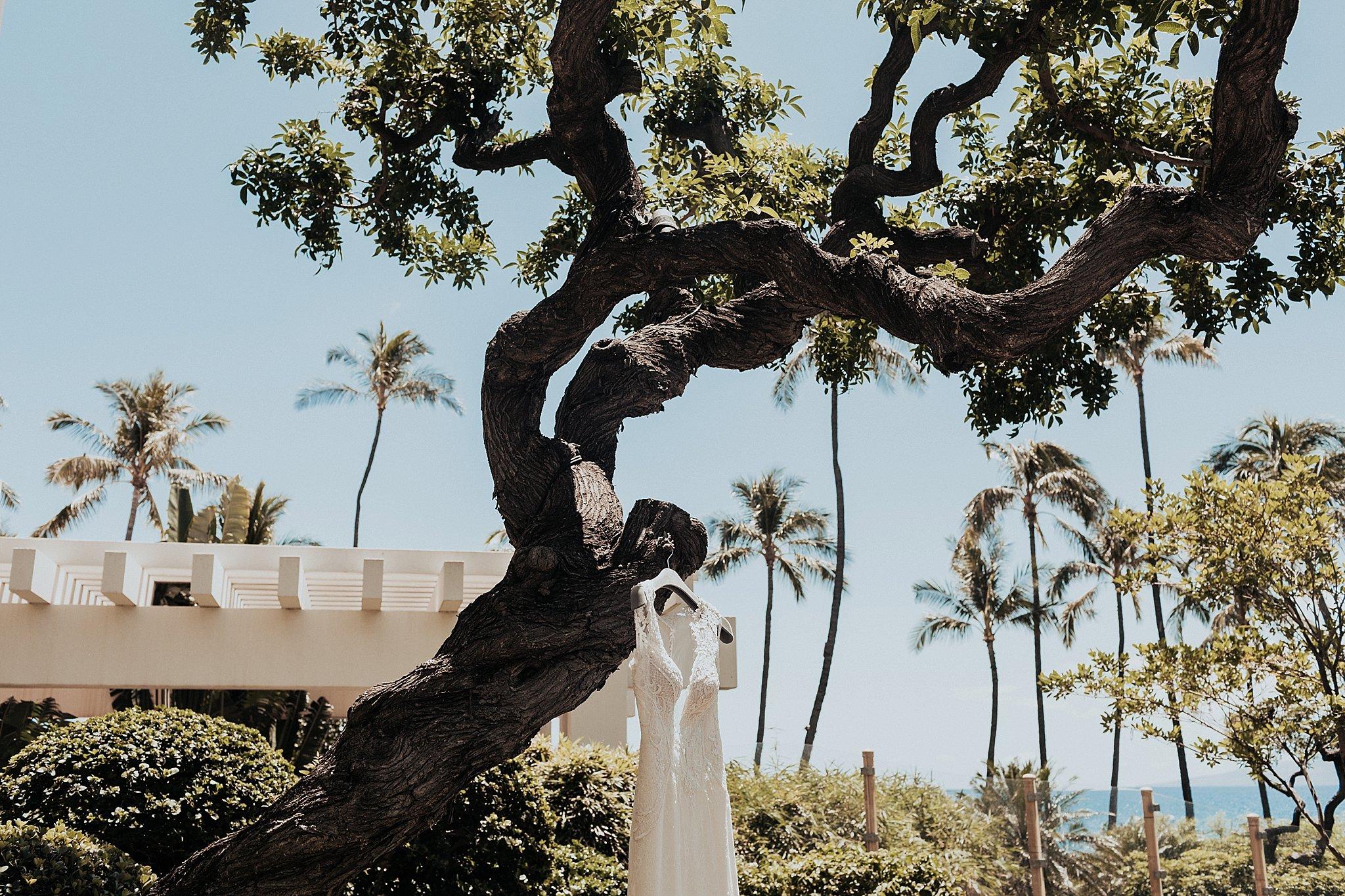 samantha_mcfarlen_bellingham_washington_engagement_photography_seattle_wedding_photographer_0150.jpg