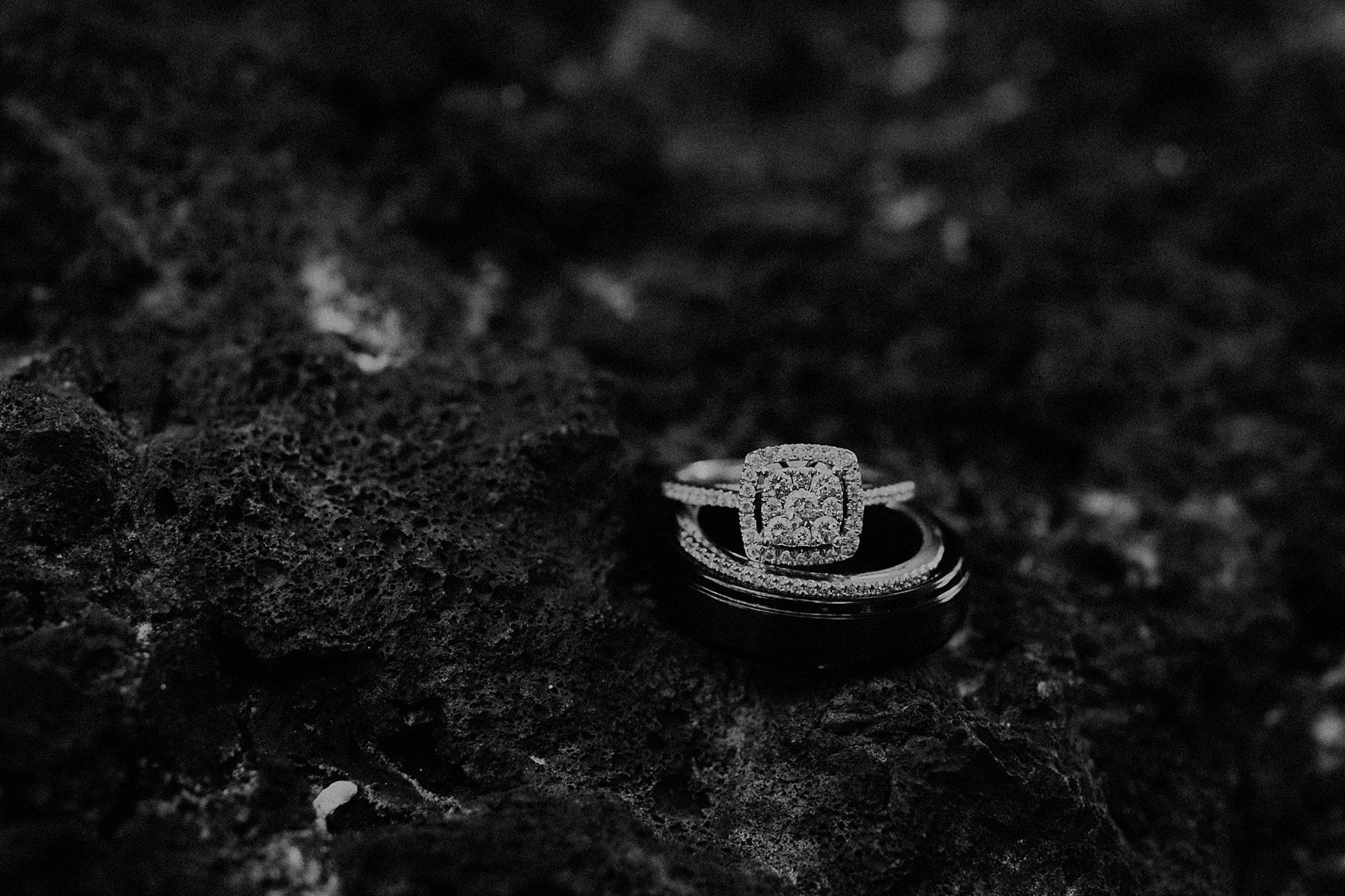 samantha_mcfarlen_bellingham_washington_engagement_photography_seattle_wedding_photographer_0160.jpg