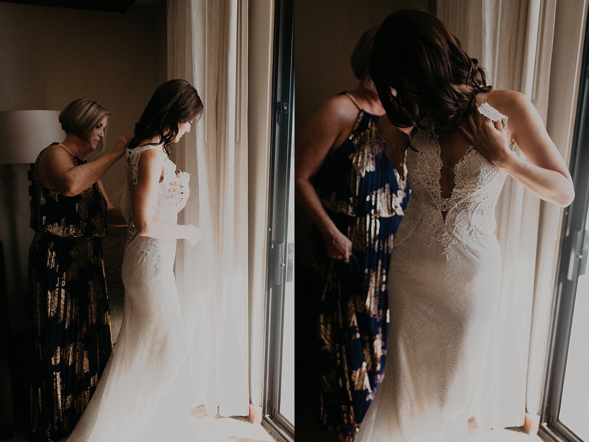 samantha_mcfarlen_bellingham_washington_engagement_photography_seattle_wedding_photographer_0176.jpg