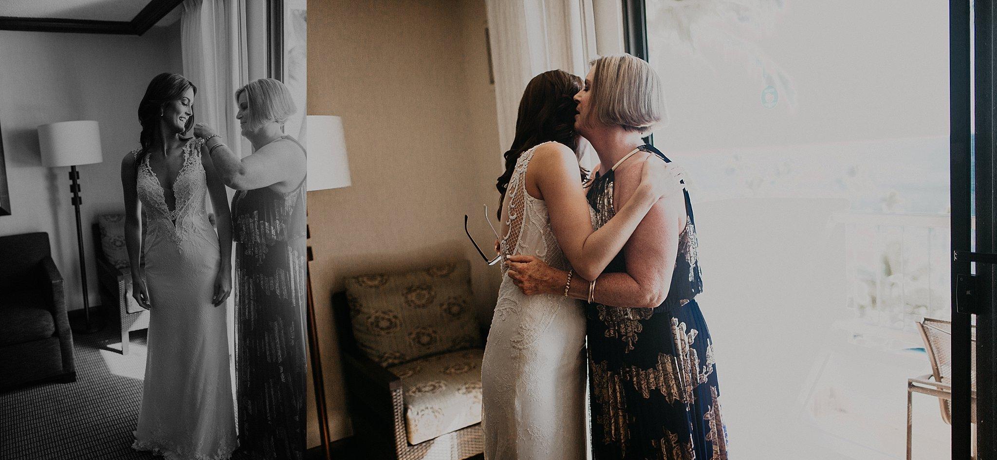 samantha_mcfarlen_bellingham_washington_engagement_photography_seattle_wedding_photographer_0178.jpg