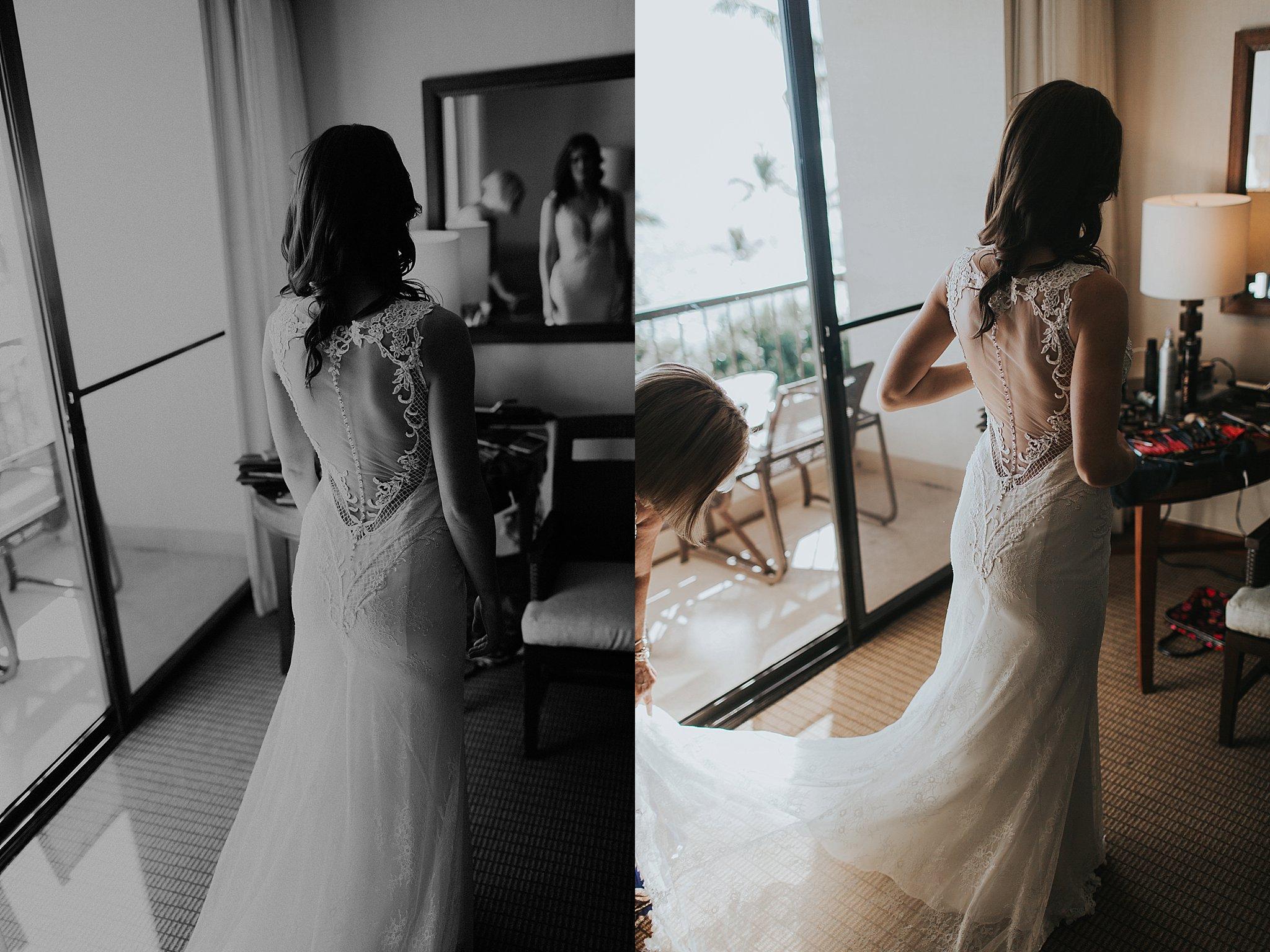 samantha_mcfarlen_bellingham_washington_engagement_photography_seattle_wedding_photographer_0179.jpg