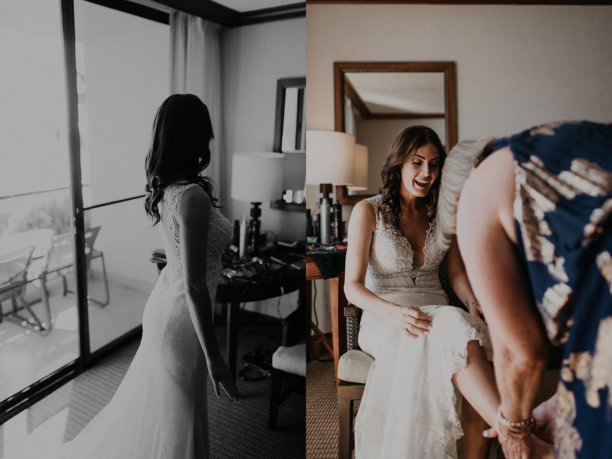 samantha_mcfarlen_bellingham_washington_engagement_photography_seattle_wedding_photographer_0180.jpg