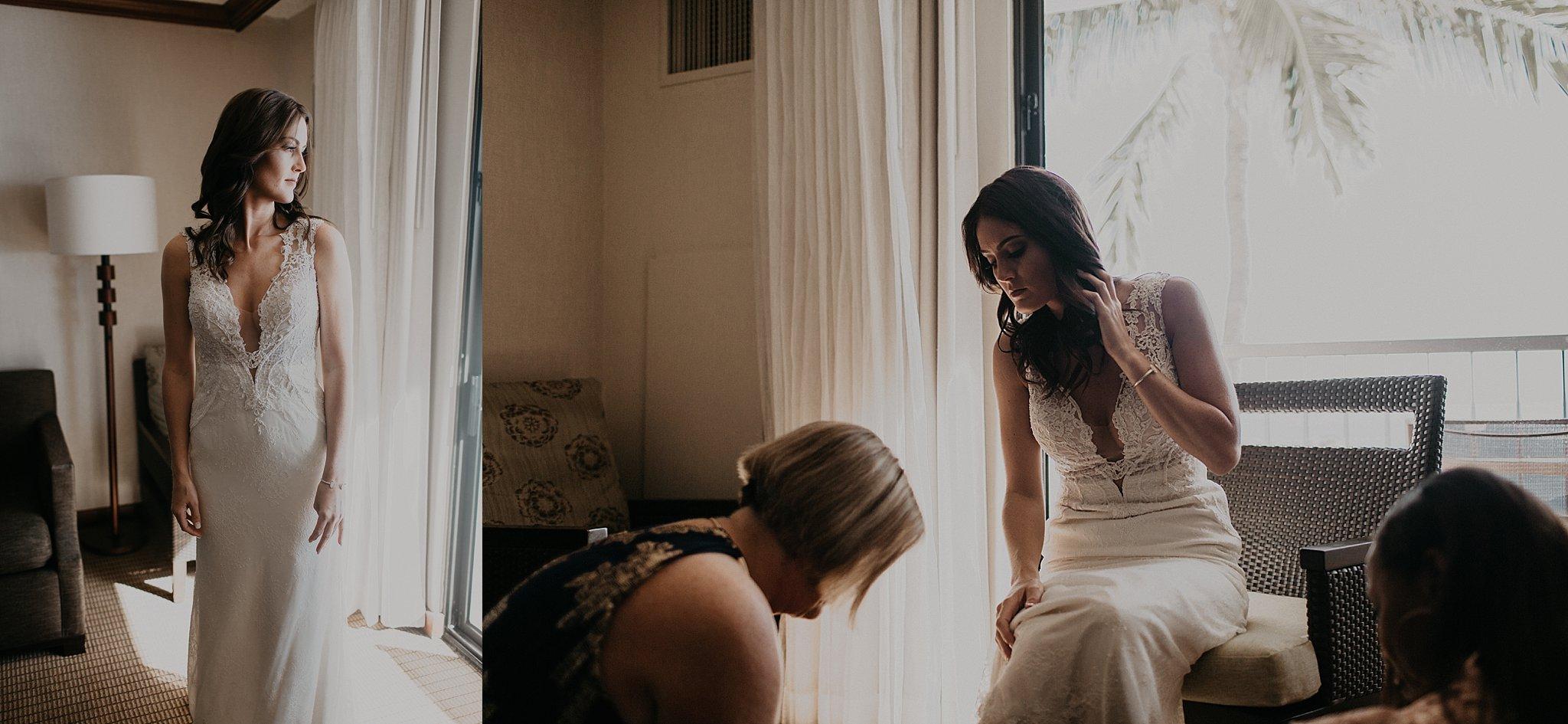 samantha_mcfarlen_bellingham_washington_engagement_photography_seattle_wedding_photographer_0182.jpg