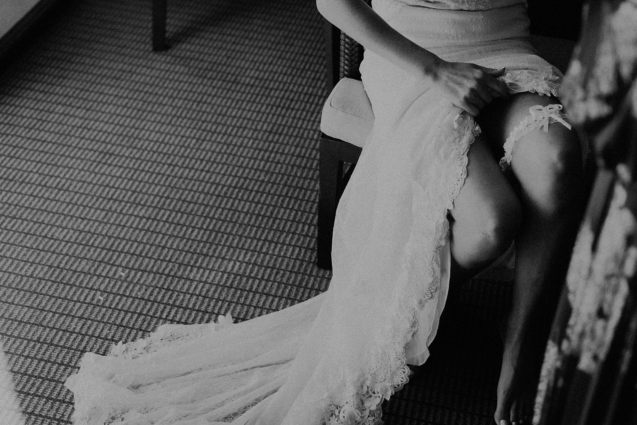 samantha_mcfarlen_bellingham_washington_engagement_photography_seattle_wedding_photographer_0181.jpg