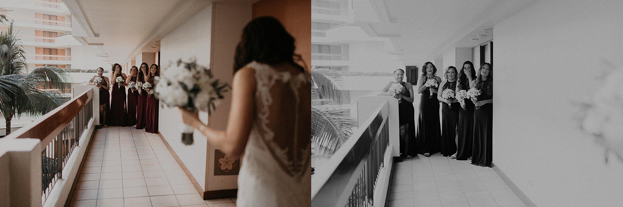 samantha_mcfarlen_bellingham_washington_engagement_photography_seattle_wedding_photographer_0185.jpg