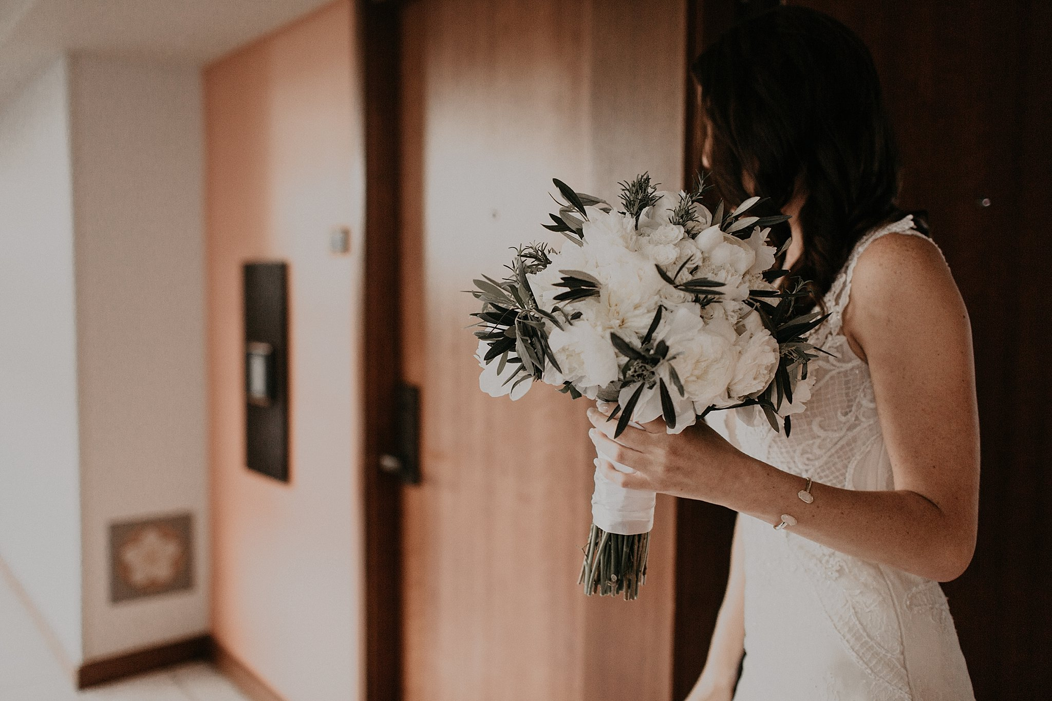 samantha_mcfarlen_bellingham_washington_engagement_photography_seattle_wedding_photographer_0184.jpg