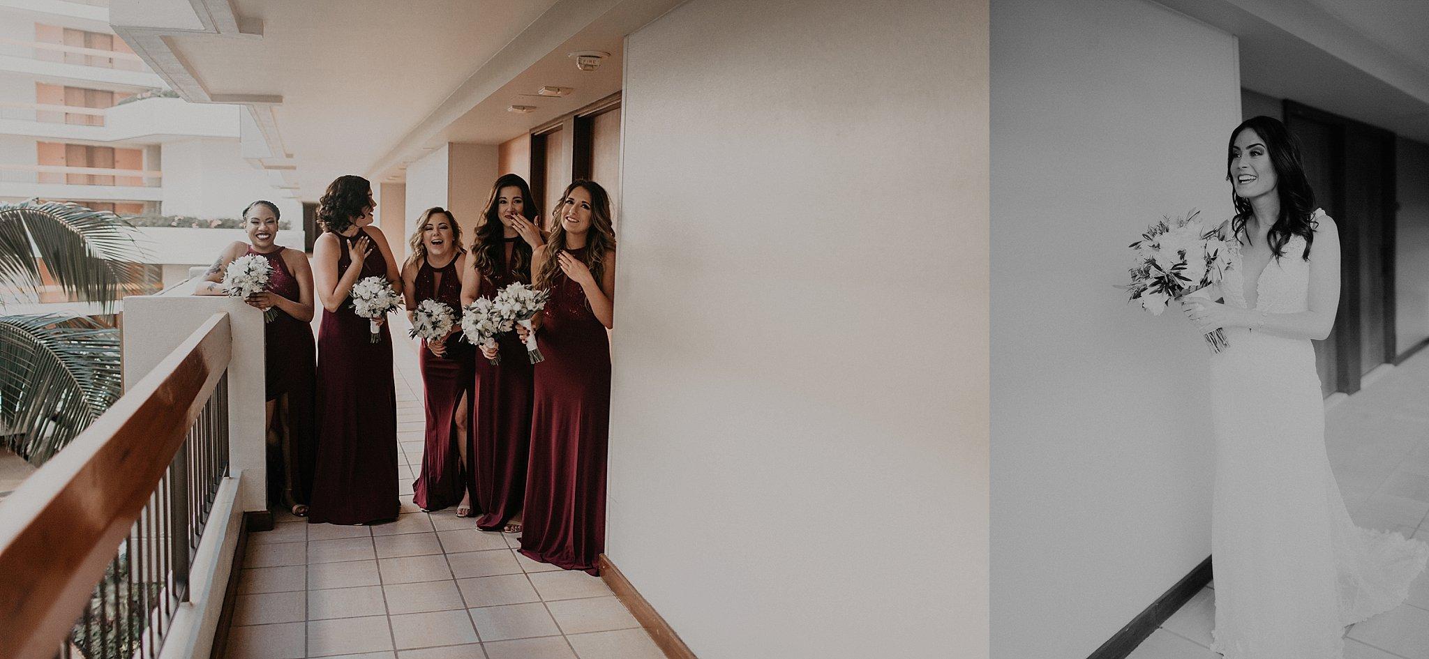 samantha_mcfarlen_bellingham_washington_engagement_photography_seattle_wedding_photographer_0186.jpg