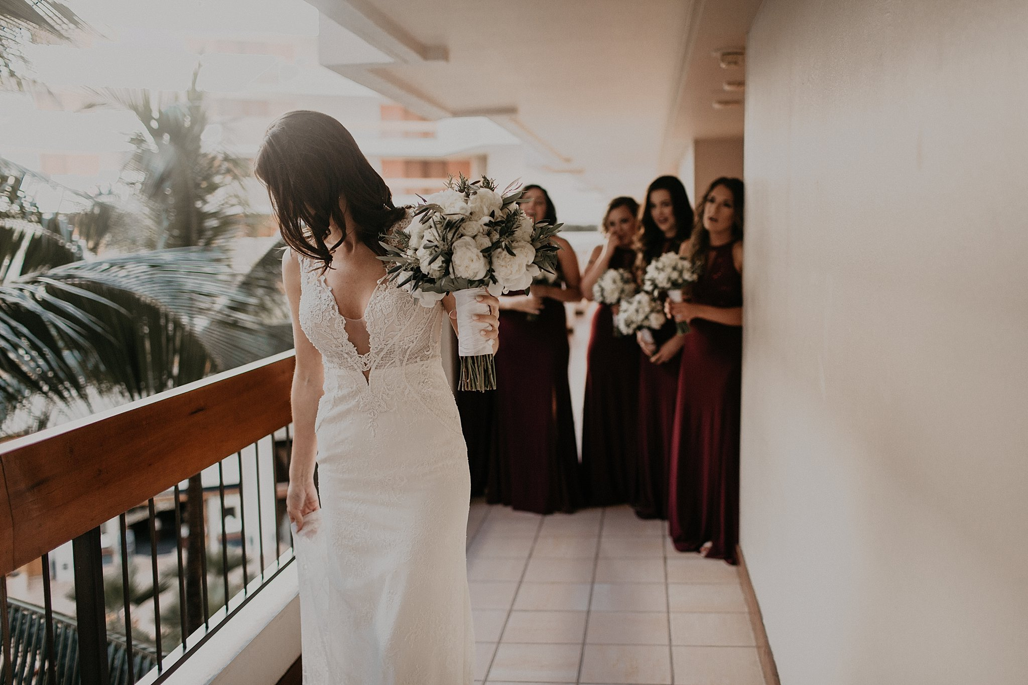 samantha_mcfarlen_bellingham_washington_engagement_photography_seattle_wedding_photographer_0187.jpg