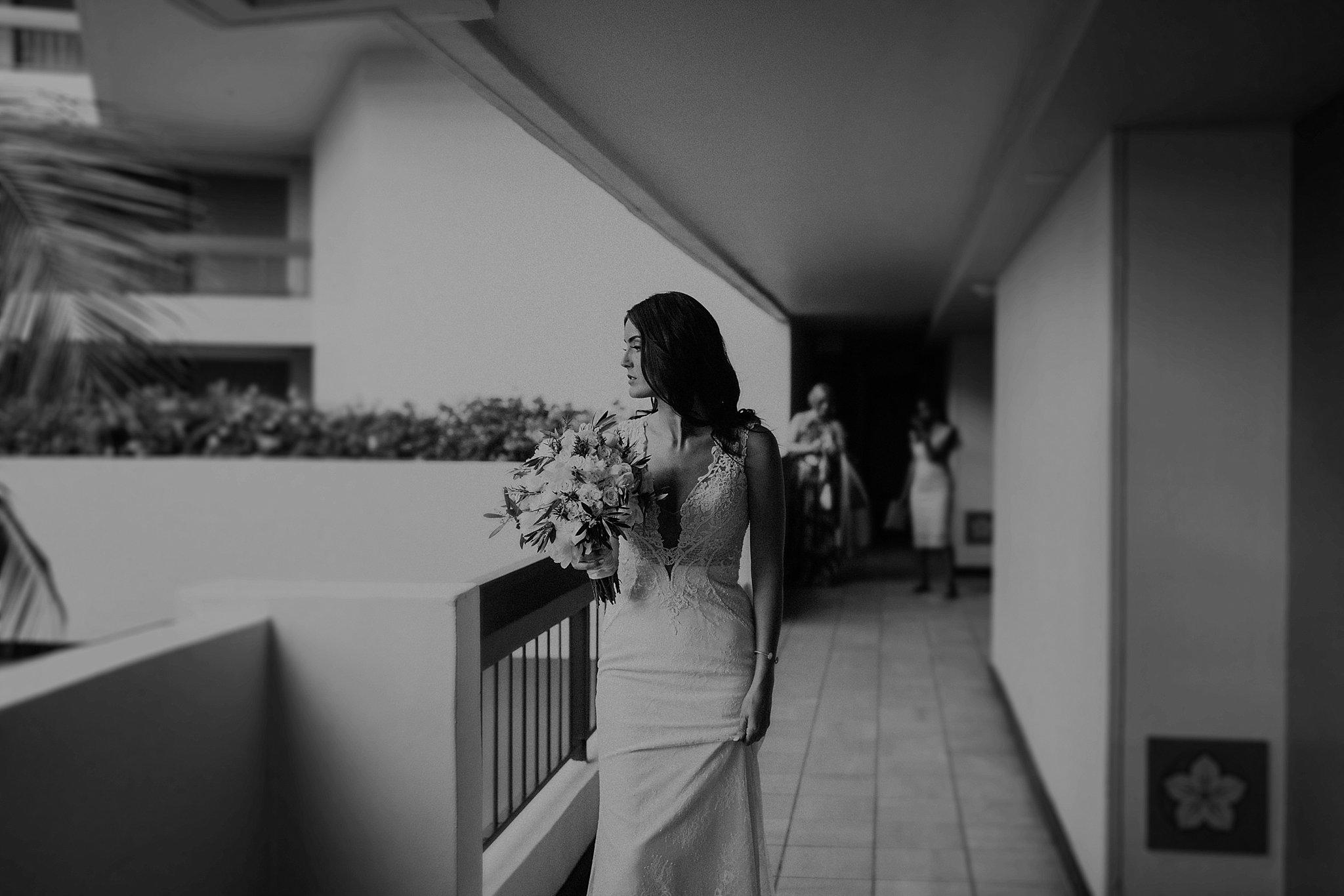 samantha_mcfarlen_bellingham_washington_engagement_photography_seattle_wedding_photographer_0188.jpg