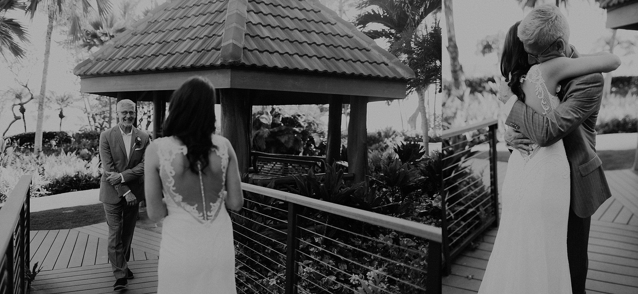 samantha_mcfarlen_bellingham_washington_engagement_photography_seattle_wedding_photographer_0194.jpg