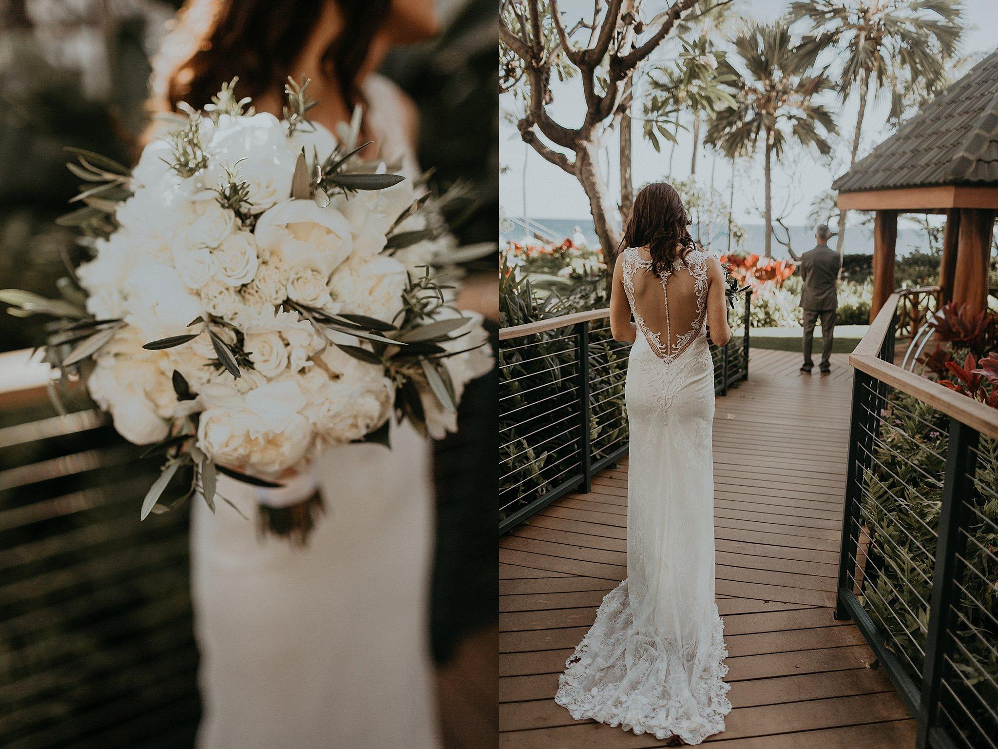 samantha_mcfarlen_bellingham_washington_engagement_photography_seattle_wedding_photographer_0193.jpg