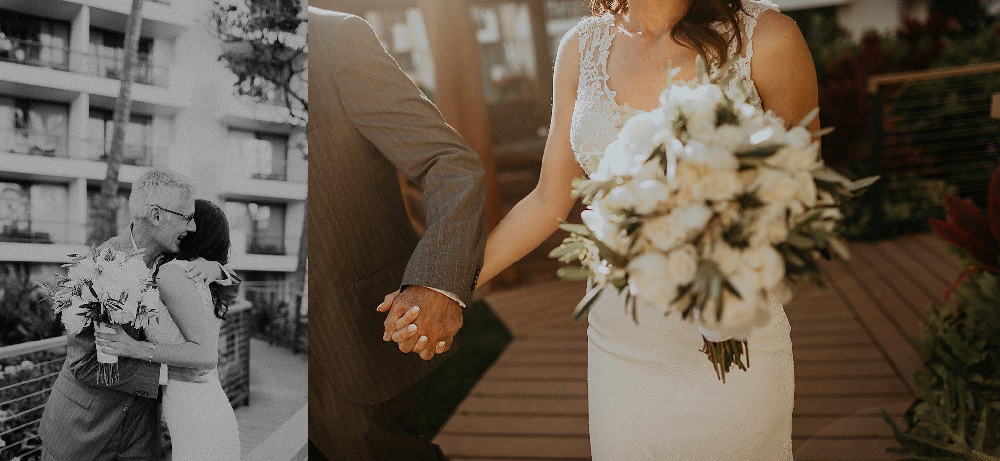 samantha_mcfarlen_bellingham_washington_engagement_photography_seattle_wedding_photographer_0195.jpg