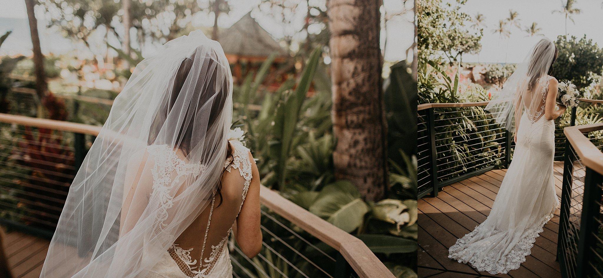 samantha_mcfarlen_bellingham_washington_engagement_photography_seattle_wedding_photographer_0197.jpg