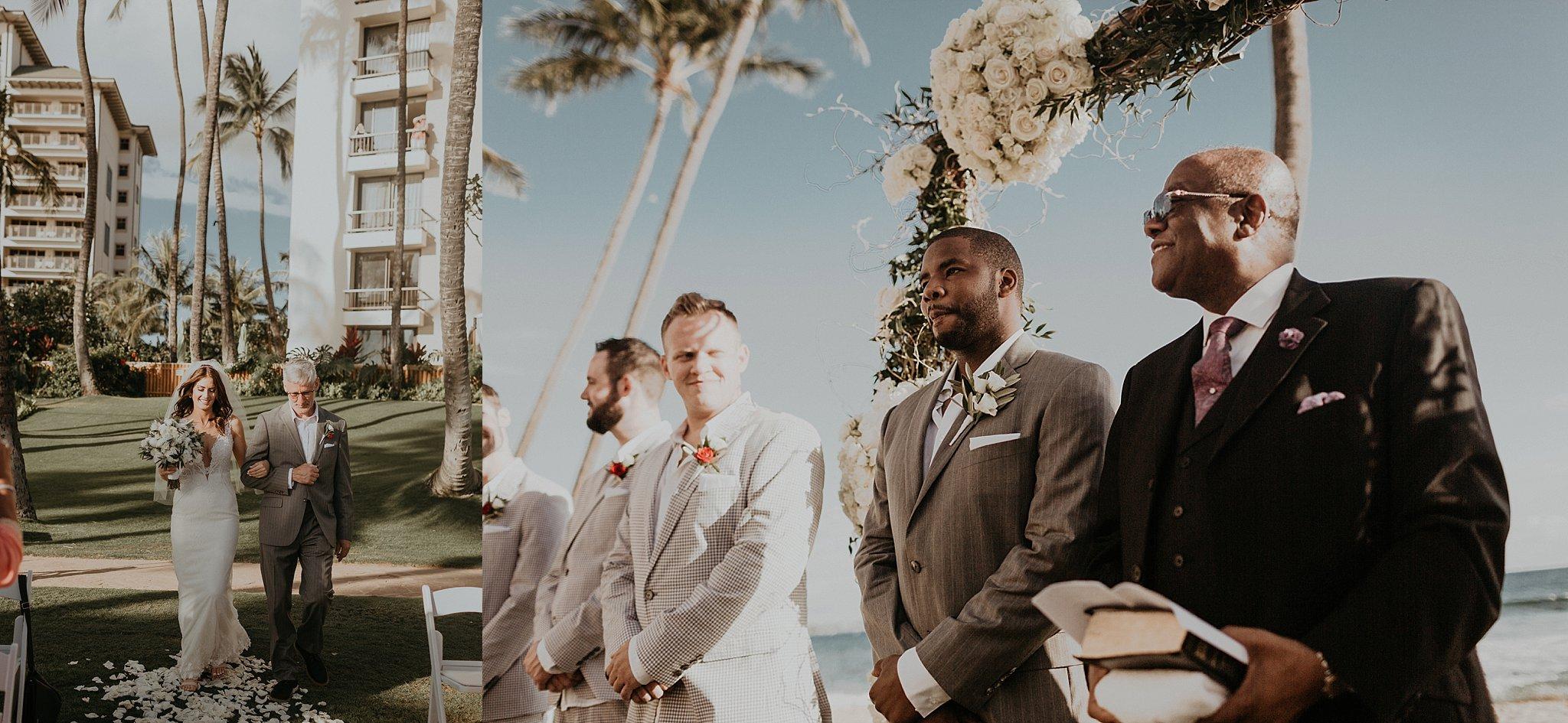 samantha_mcfarlen_bellingham_washington_engagement_photography_seattle_wedding_photographer_0200.jpg