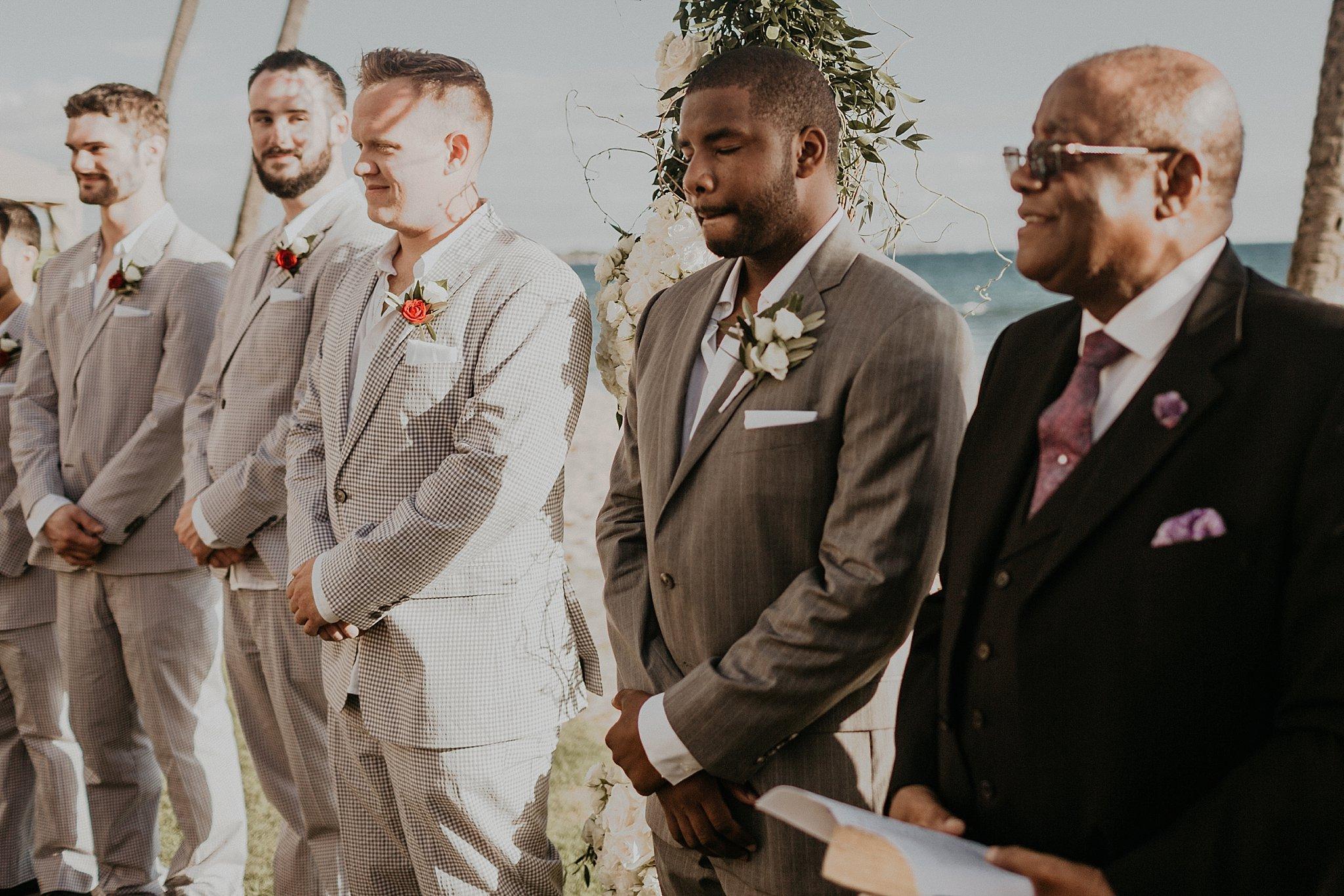 samantha_mcfarlen_bellingham_washington_engagement_photography_seattle_wedding_photographer_0201.jpg