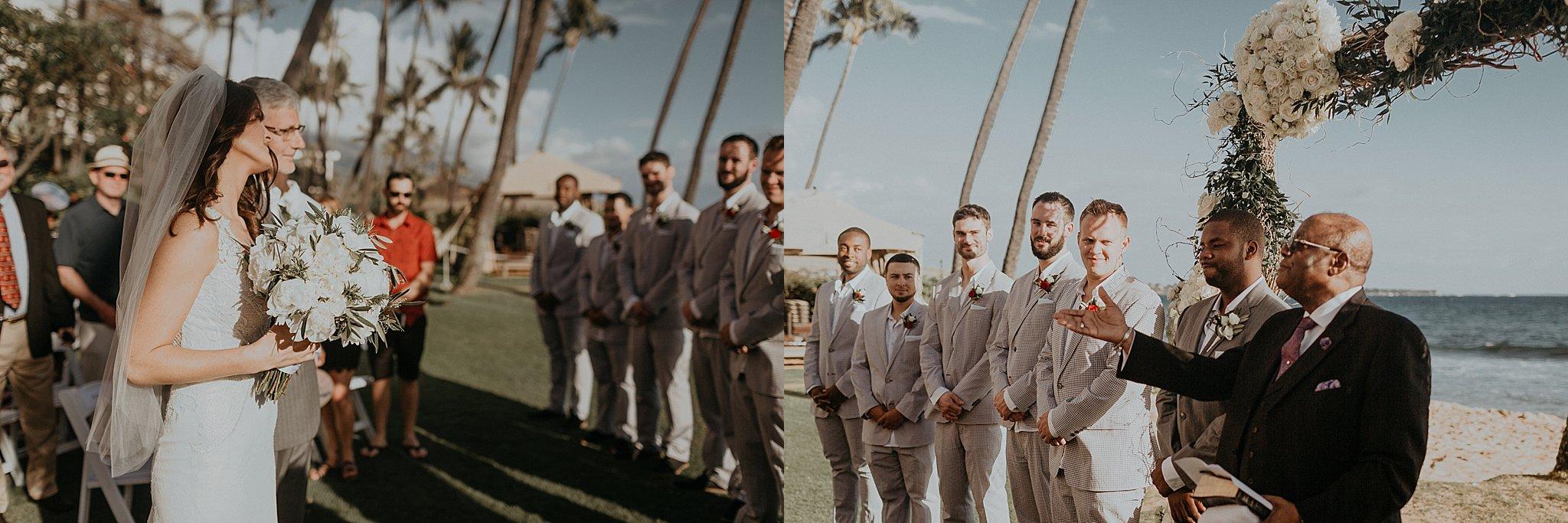 samantha_mcfarlen_bellingham_washington_engagement_photography_seattle_wedding_photographer_0203.jpg