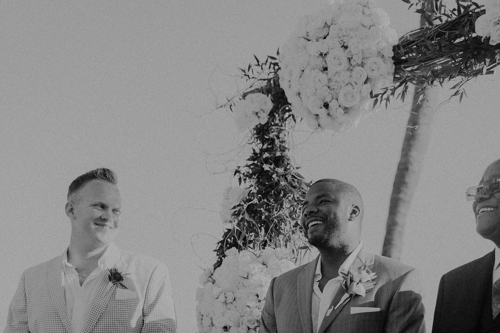 samantha_mcfarlen_bellingham_washington_engagement_photography_seattle_wedding_photographer_0202.jpg