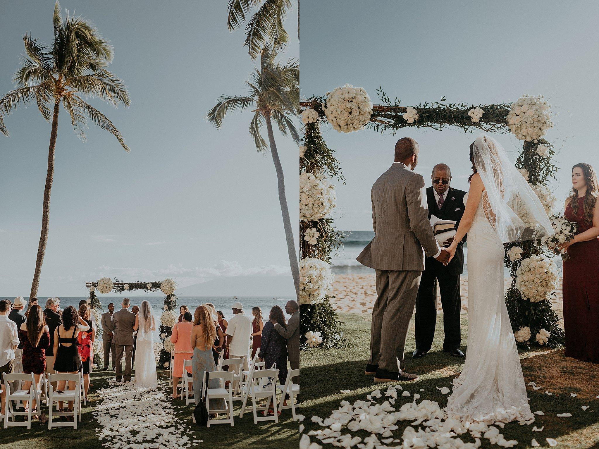samantha_mcfarlen_bellingham_washington_engagement_photography_seattle_wedding_photographer_0204.jpg