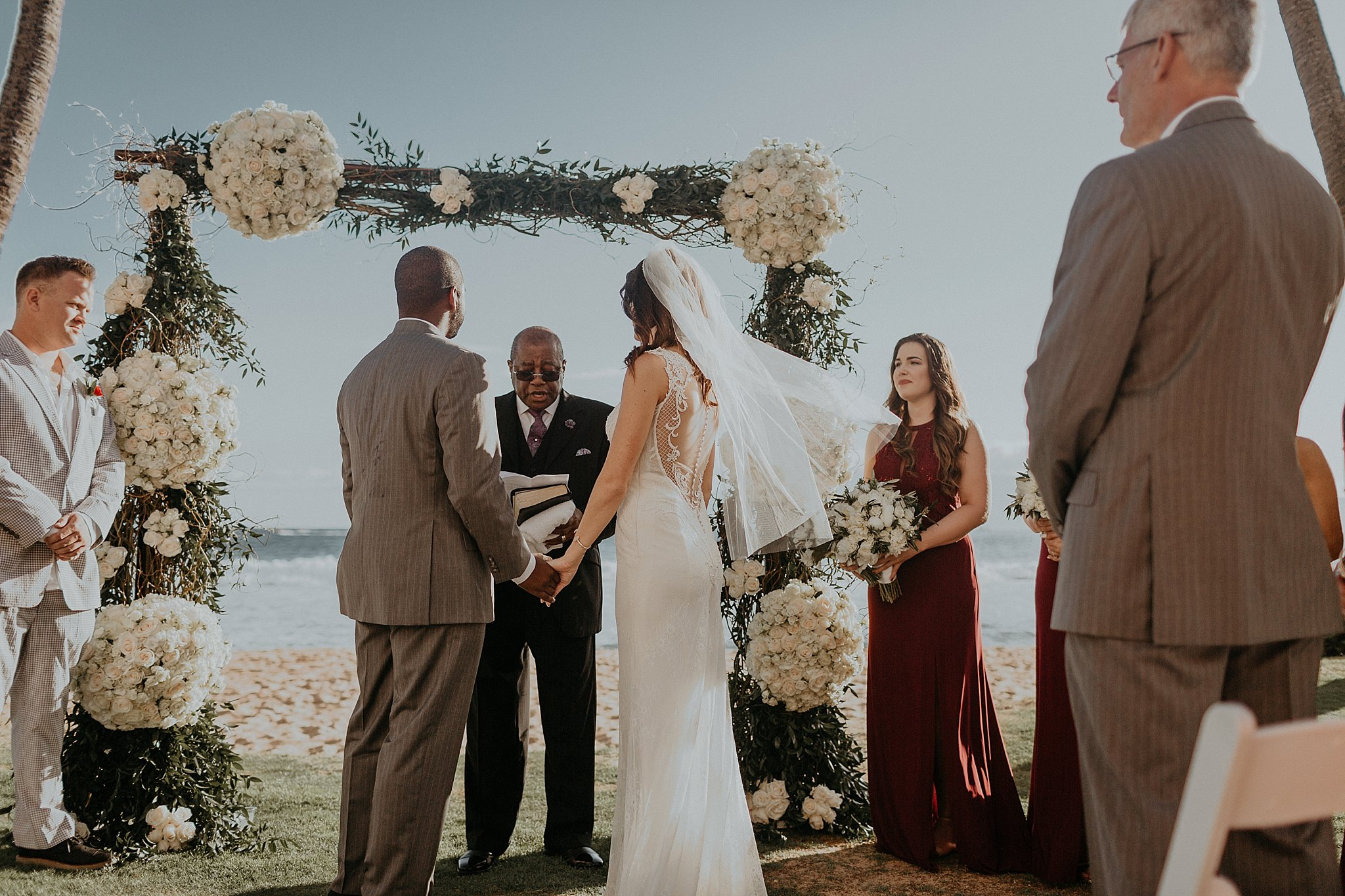 samantha_mcfarlen_bellingham_washington_engagement_photography_seattle_wedding_photographer_0205.jpg