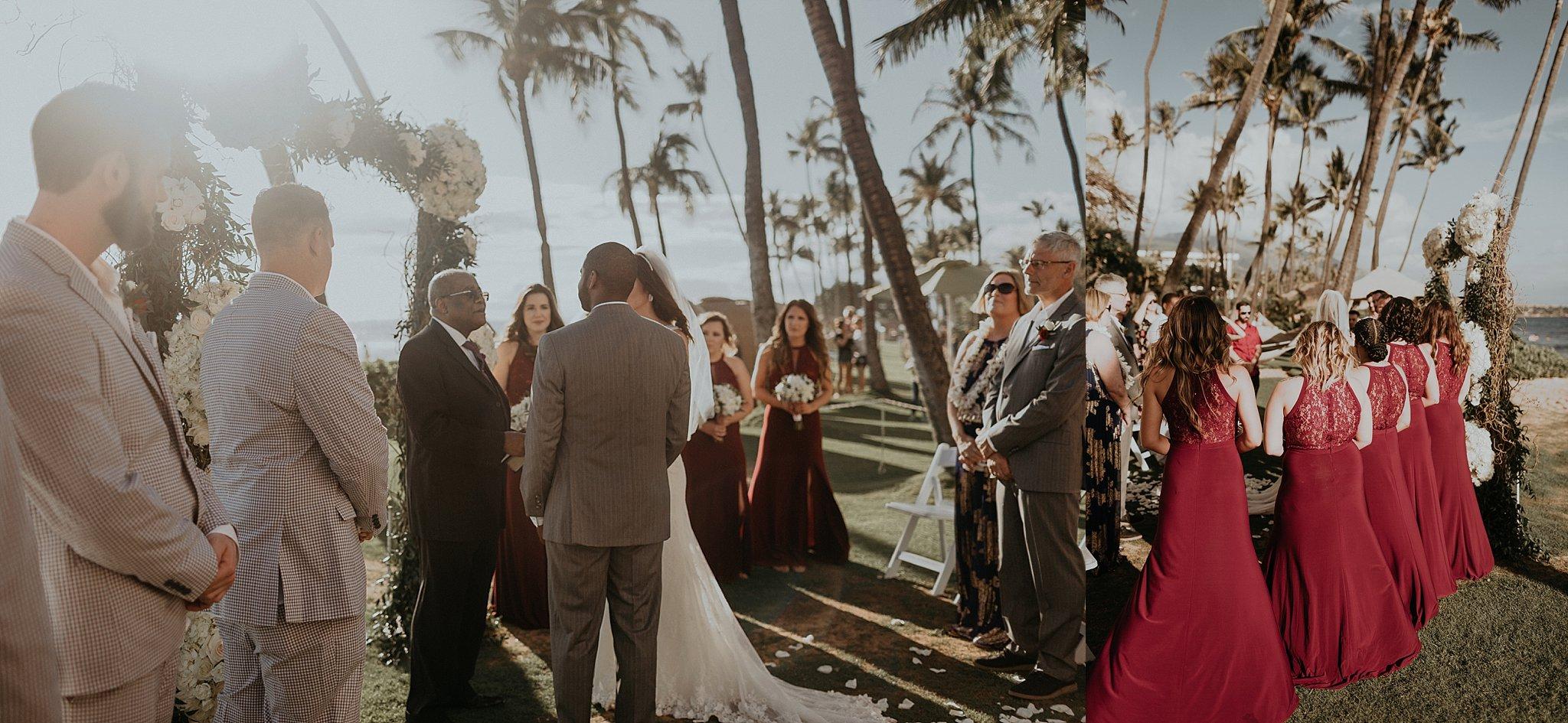 samantha_mcfarlen_bellingham_washington_engagement_photography_seattle_wedding_photographer_0206.jpg
