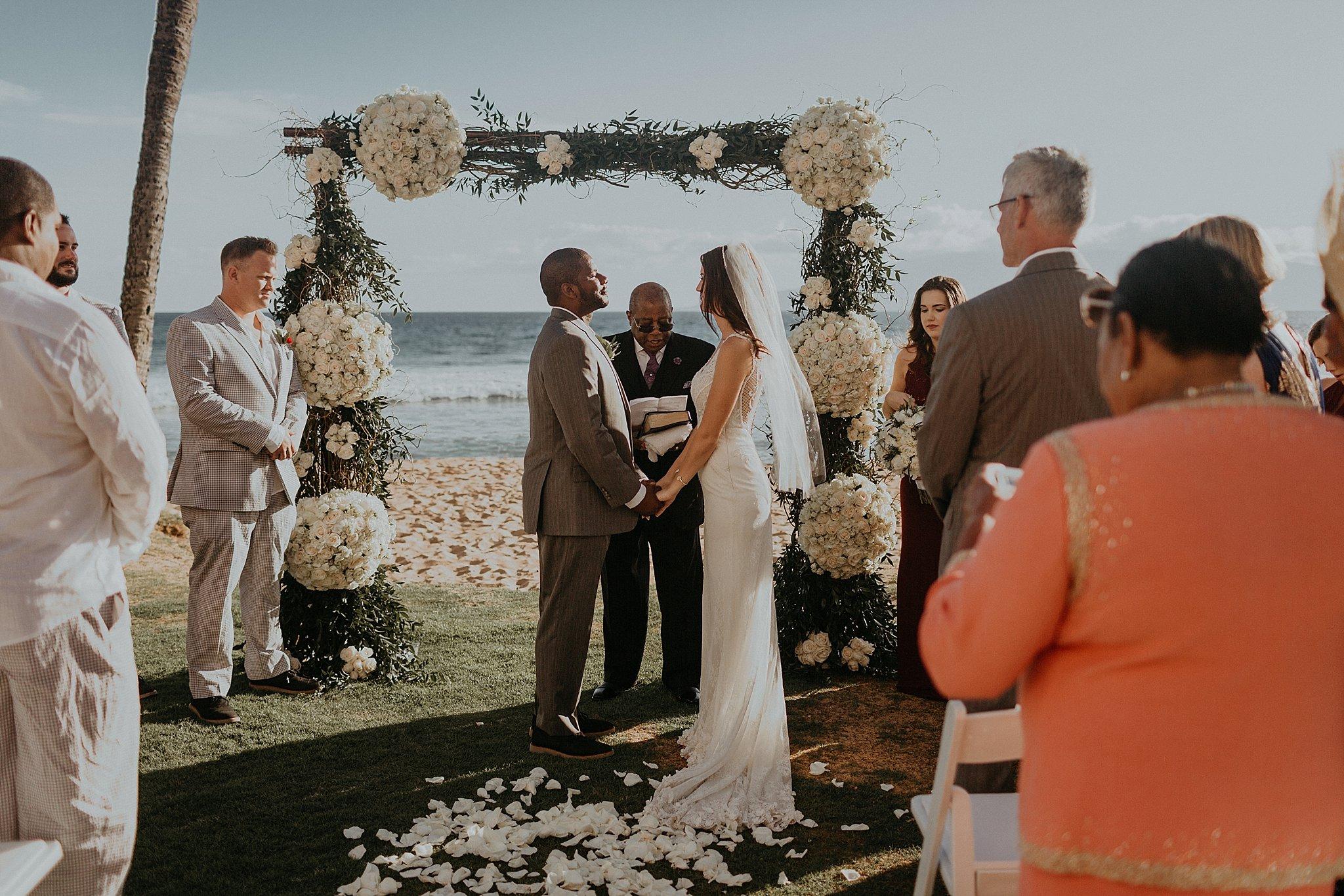 samantha_mcfarlen_bellingham_washington_engagement_photography_seattle_wedding_photographer_0207.jpg