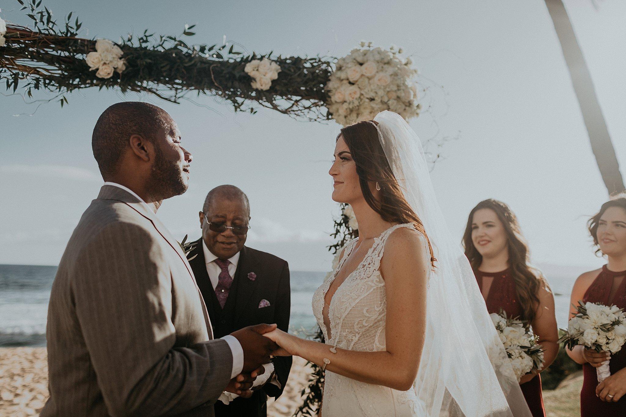 samantha_mcfarlen_bellingham_washington_engagement_photography_seattle_wedding_photographer_0209.jpg