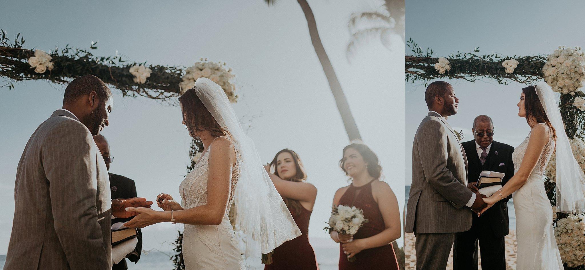 samantha_mcfarlen_bellingham_washington_engagement_photography_seattle_wedding_photographer_0210.jpg