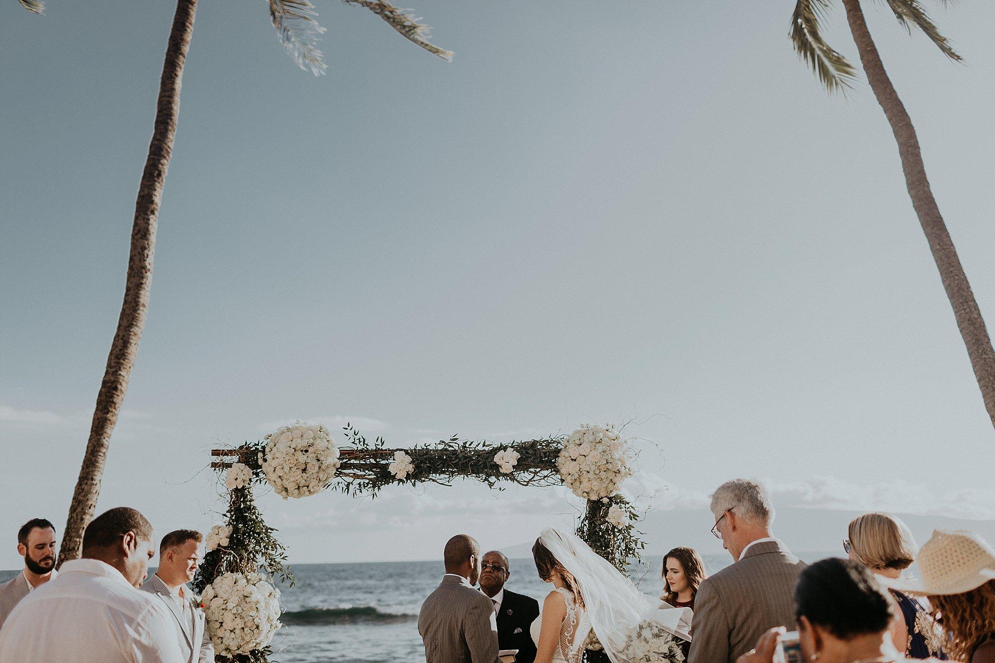samantha_mcfarlen_bellingham_washington_engagement_photography_seattle_wedding_photographer_0213.jpg