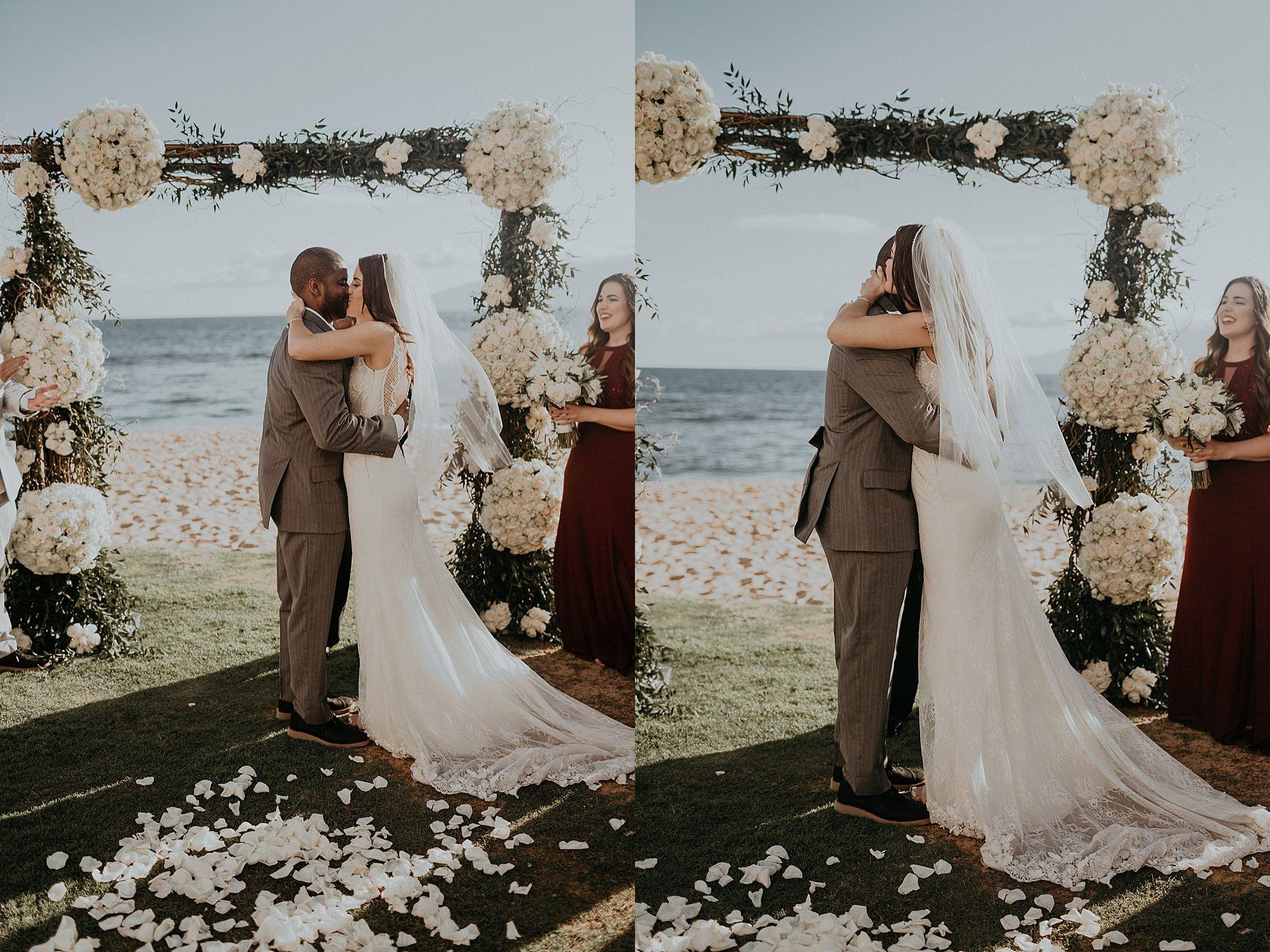 samantha_mcfarlen_bellingham_washington_engagement_photography_seattle_wedding_photographer_0212.jpg