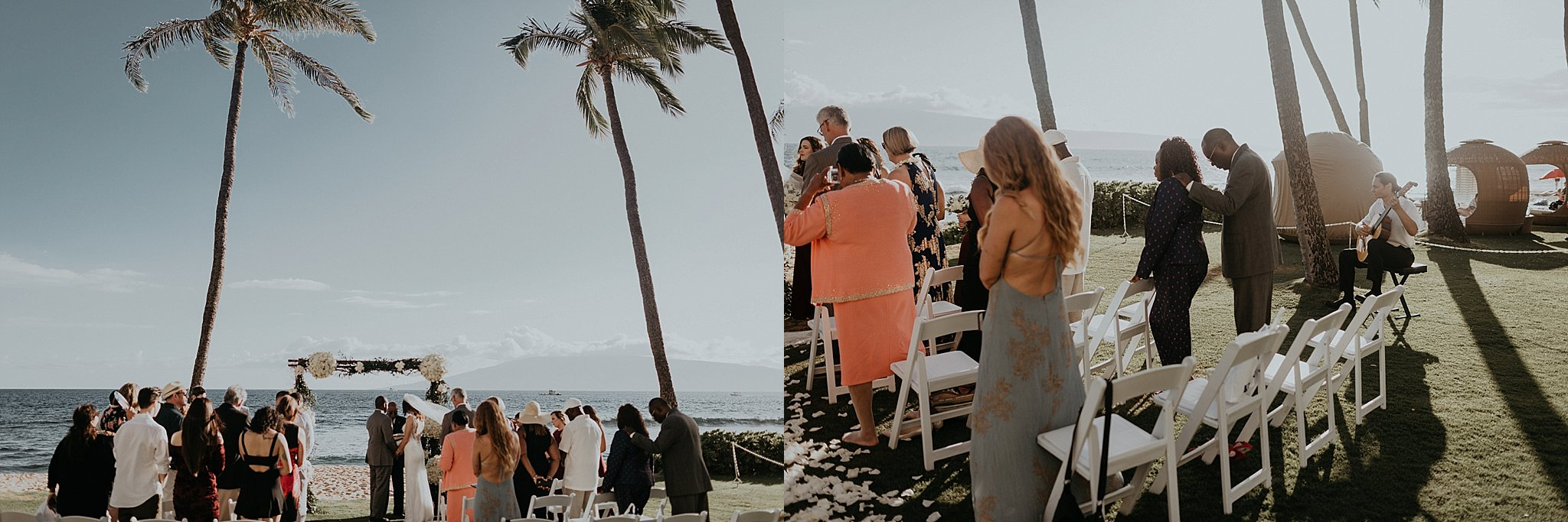 samantha_mcfarlen_bellingham_washington_engagement_photography_seattle_wedding_photographer_0214.jpg