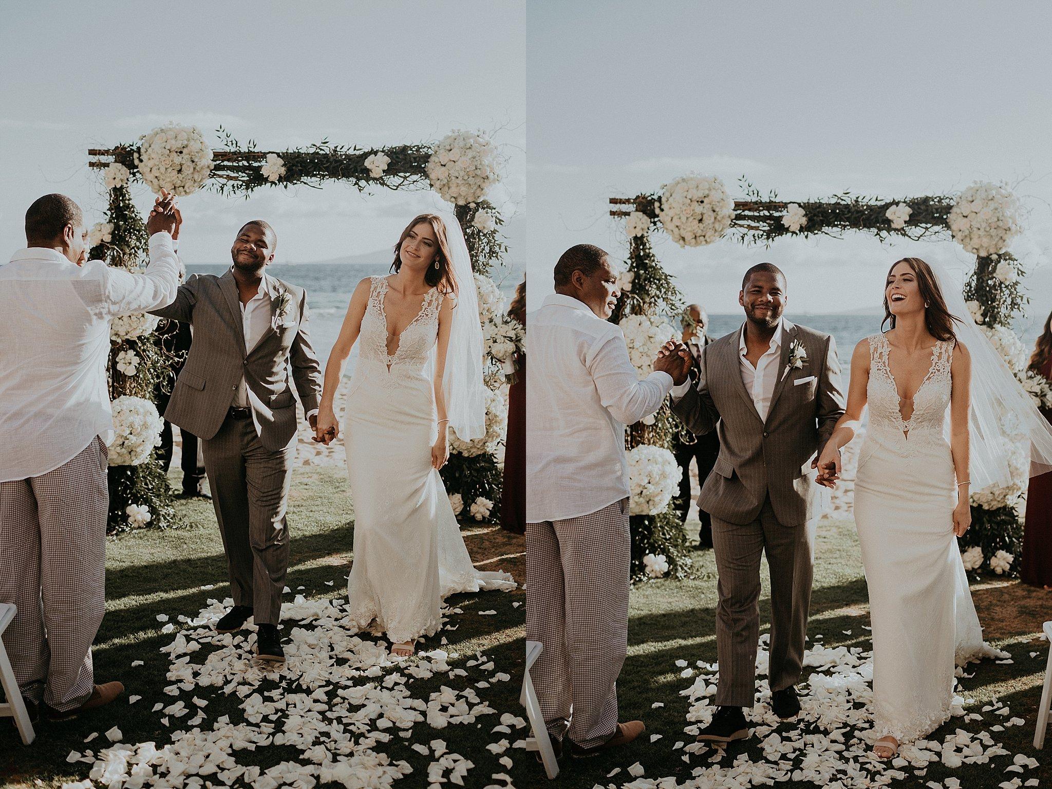 samantha_mcfarlen_bellingham_washington_engagement_photography_seattle_wedding_photographer_0215.jpg