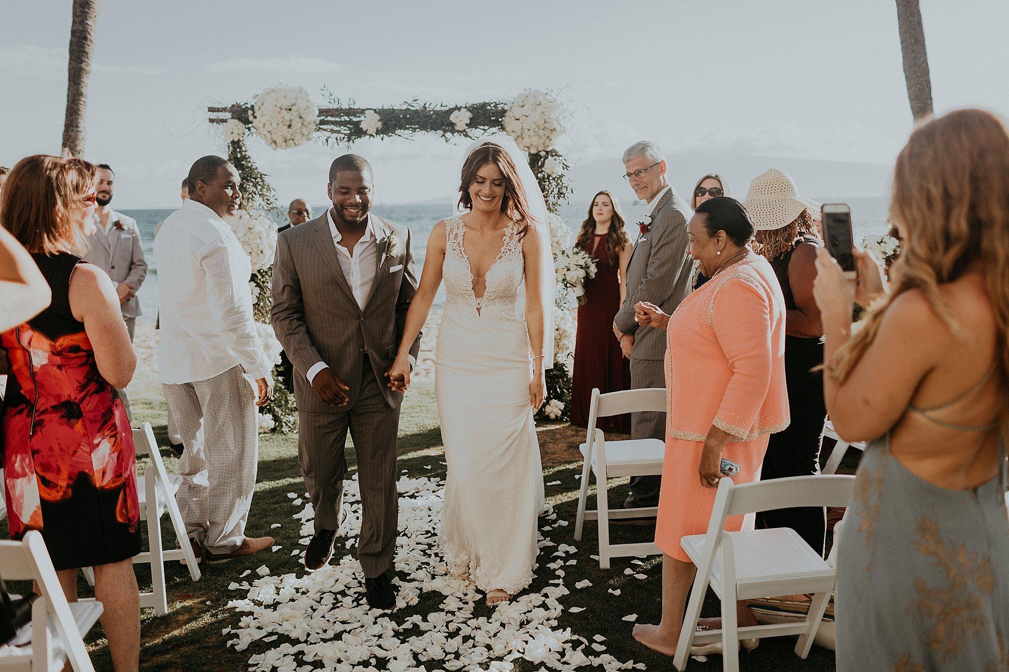 samantha_mcfarlen_bellingham_washington_engagement_photography_seattle_wedding_photographer_0216.jpg