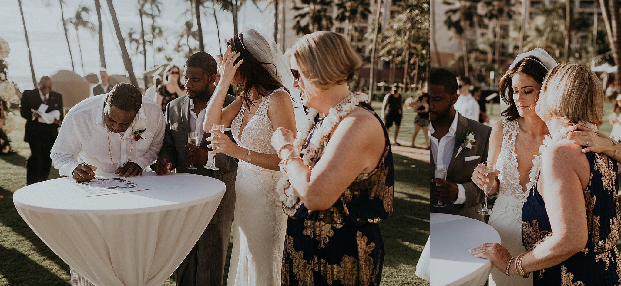 samantha_mcfarlen_bellingham_washington_engagement_photography_seattle_wedding_photographer_0218.jpg