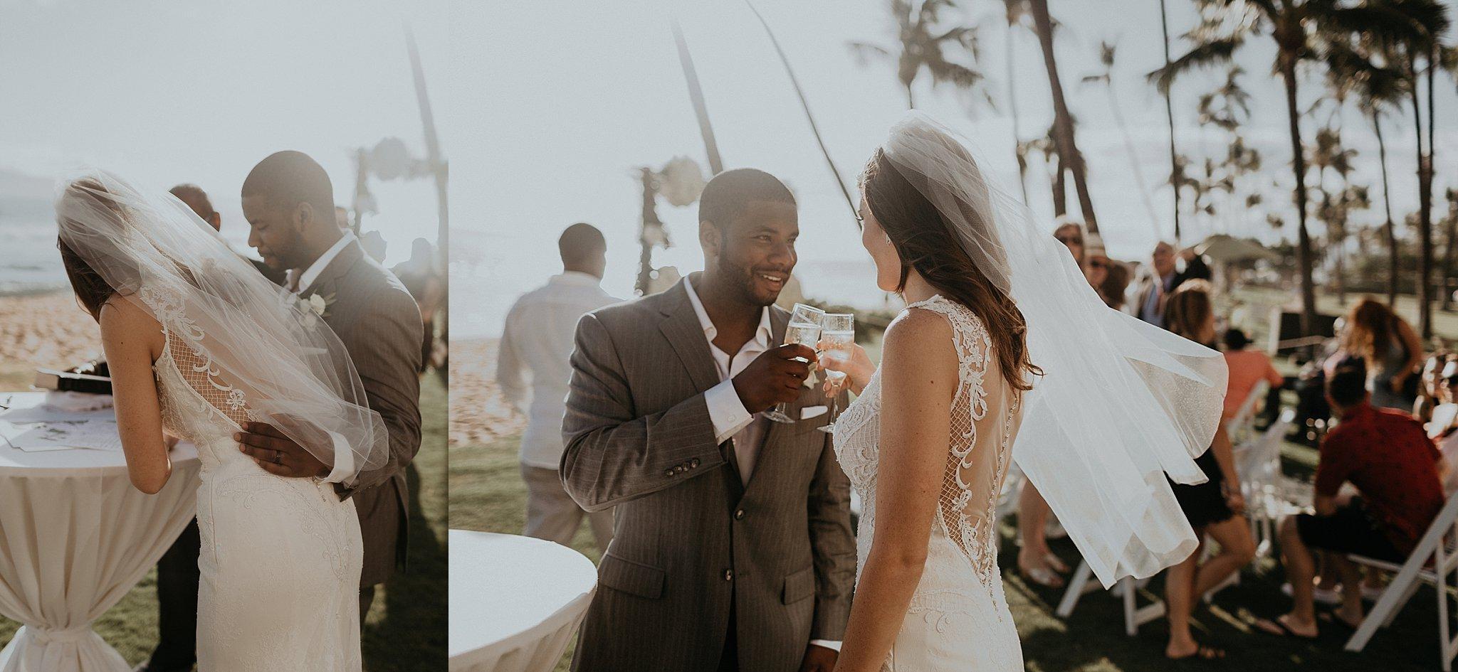 samantha_mcfarlen_bellingham_washington_engagement_photography_seattle_wedding_photographer_0219.jpg