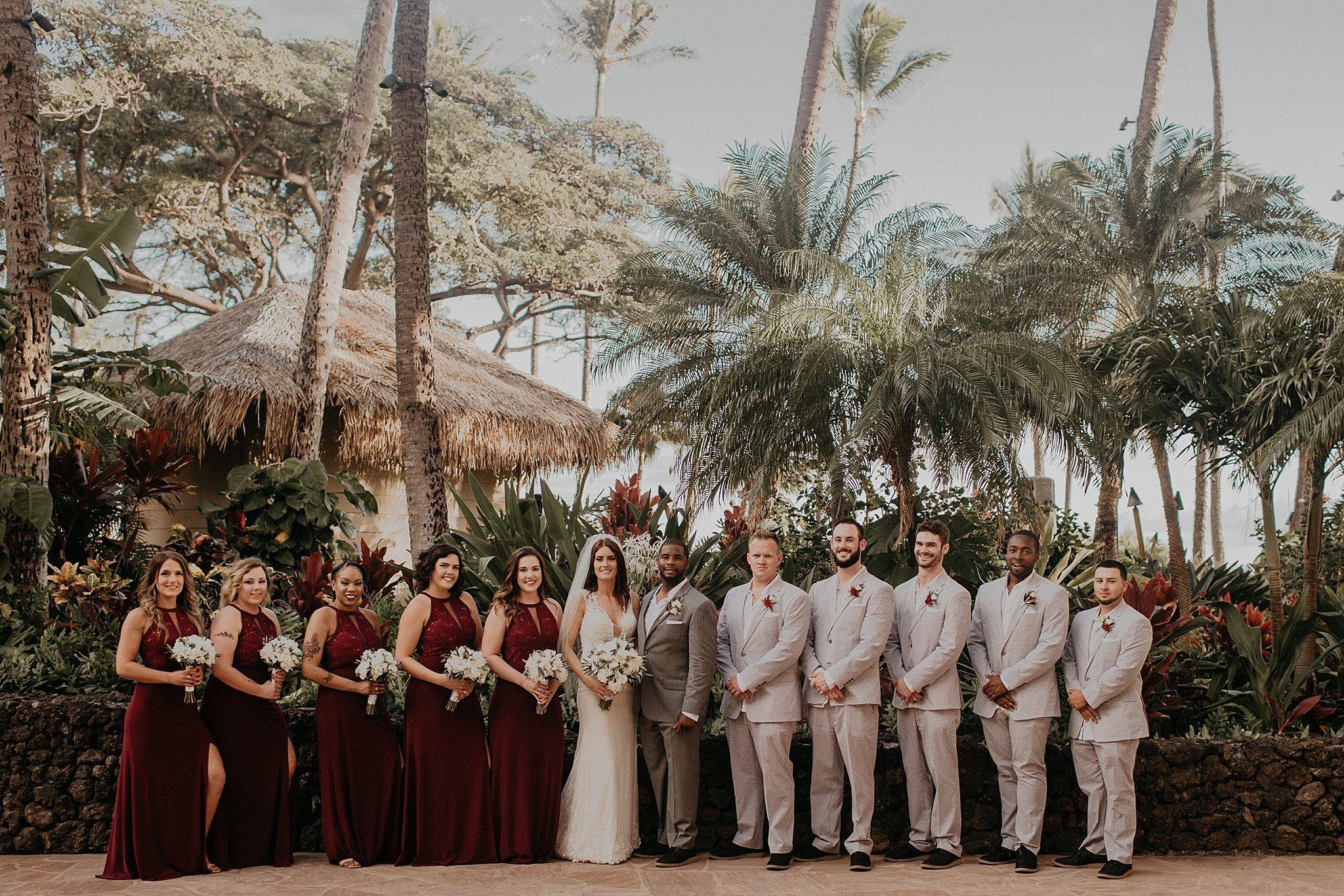 samantha_mcfarlen_bellingham_washington_engagement_photography_seattle_wedding_photographer_0222.jpg
