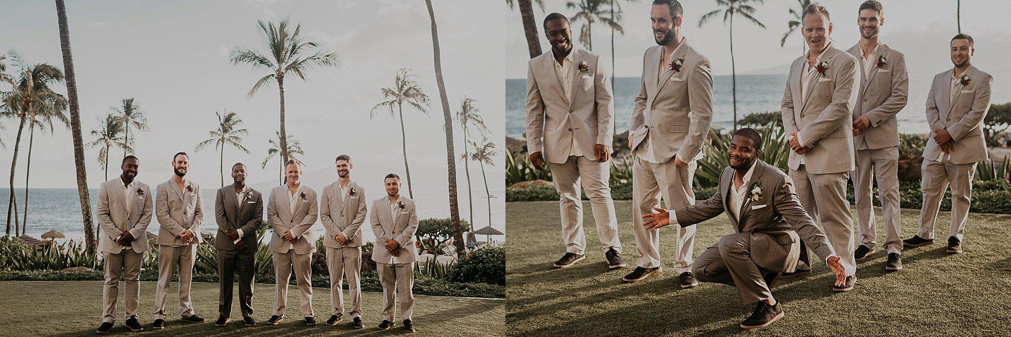 samantha_mcfarlen_bellingham_washington_engagement_photography_seattle_wedding_photographer_0224.jpg