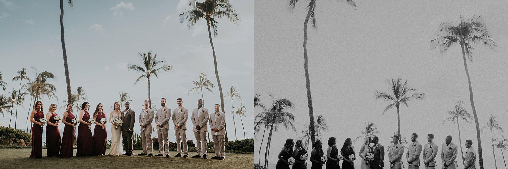 samantha_mcfarlen_bellingham_washington_engagement_photography_seattle_wedding_photographer_0225.jpg