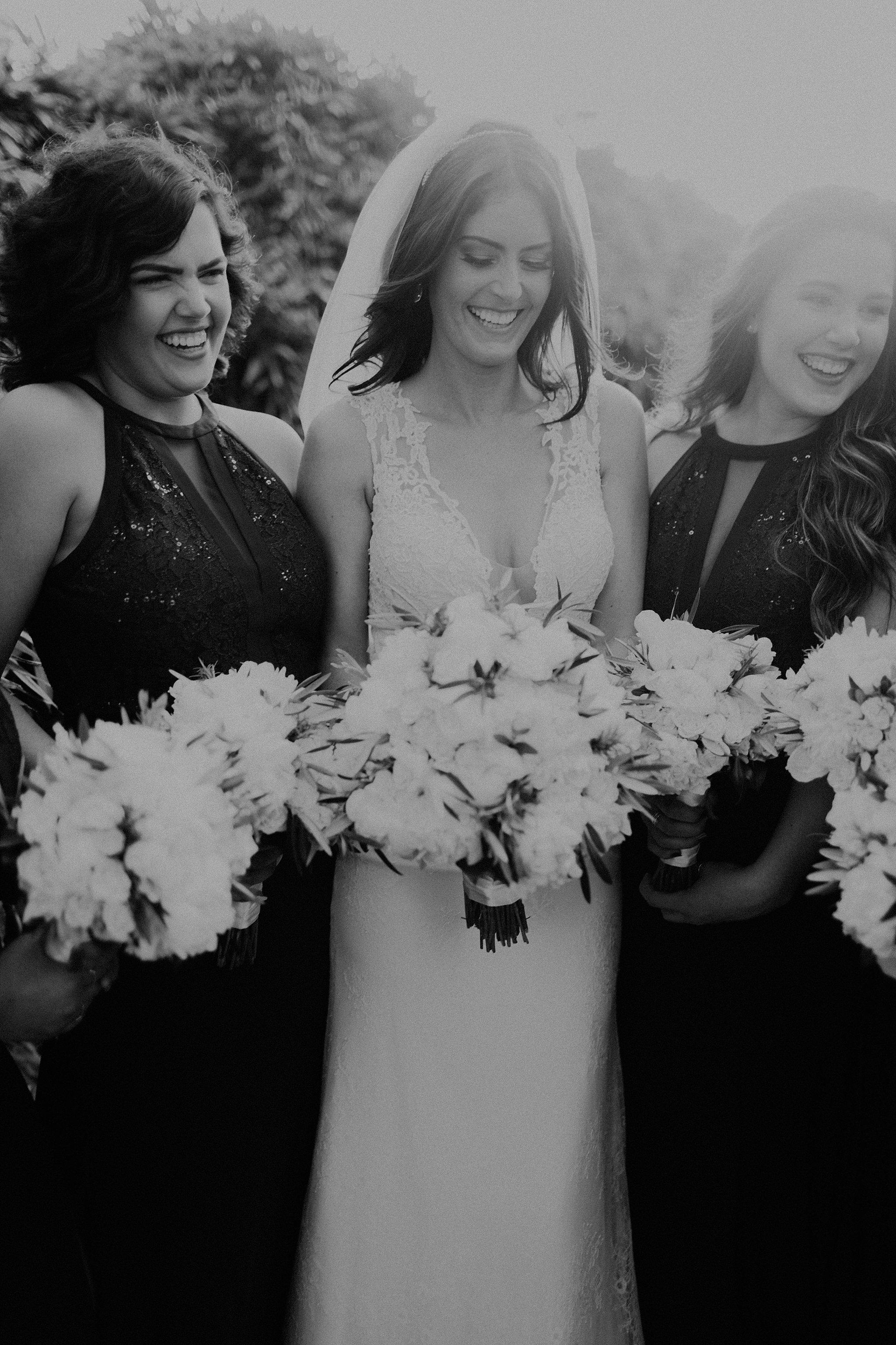 samantha_mcfarlen_bellingham_washington_engagement_photography_seattle_wedding_photographer_0227.jpg