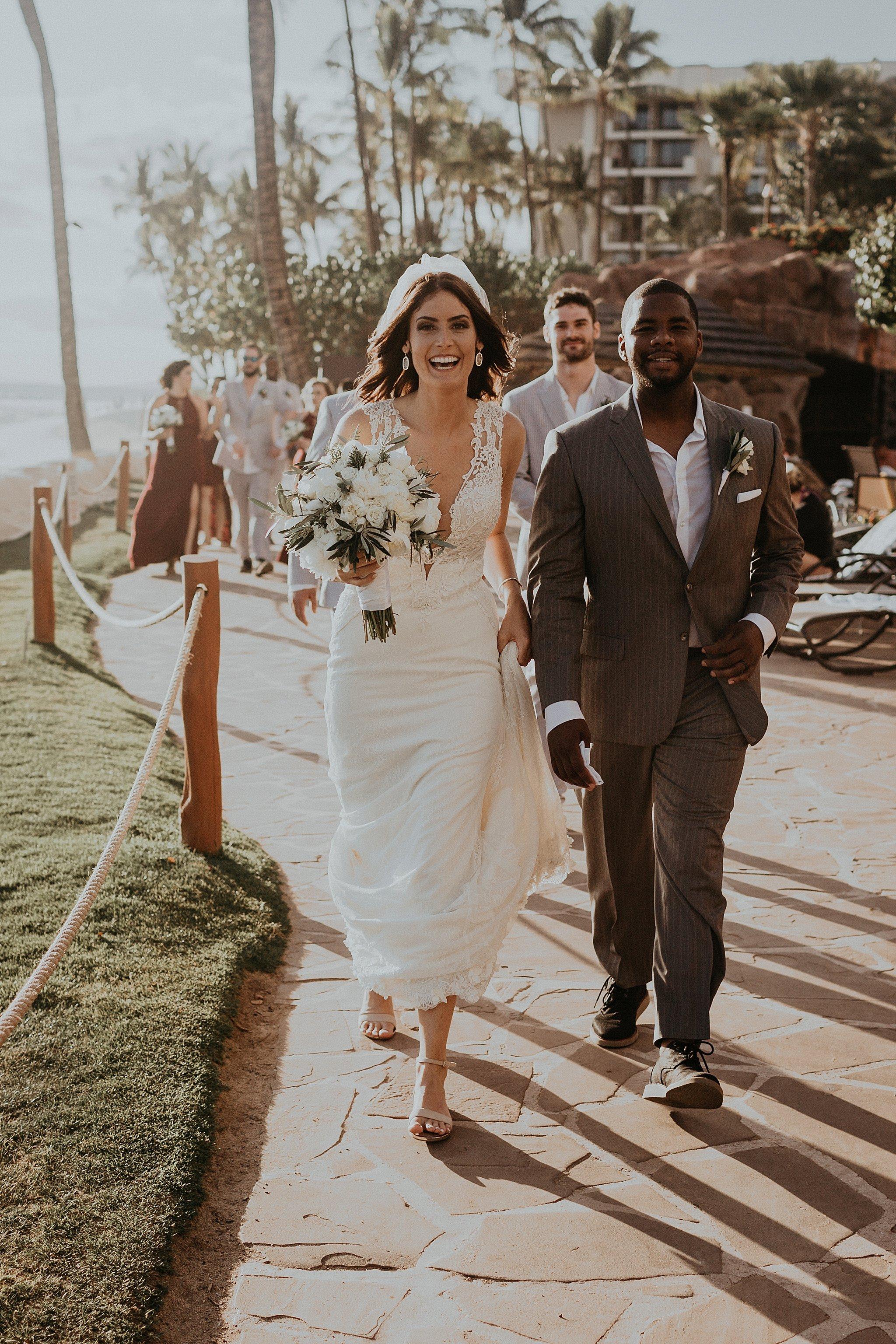samantha_mcfarlen_bellingham_washington_engagement_photography_seattle_wedding_photographer_0228.jpg