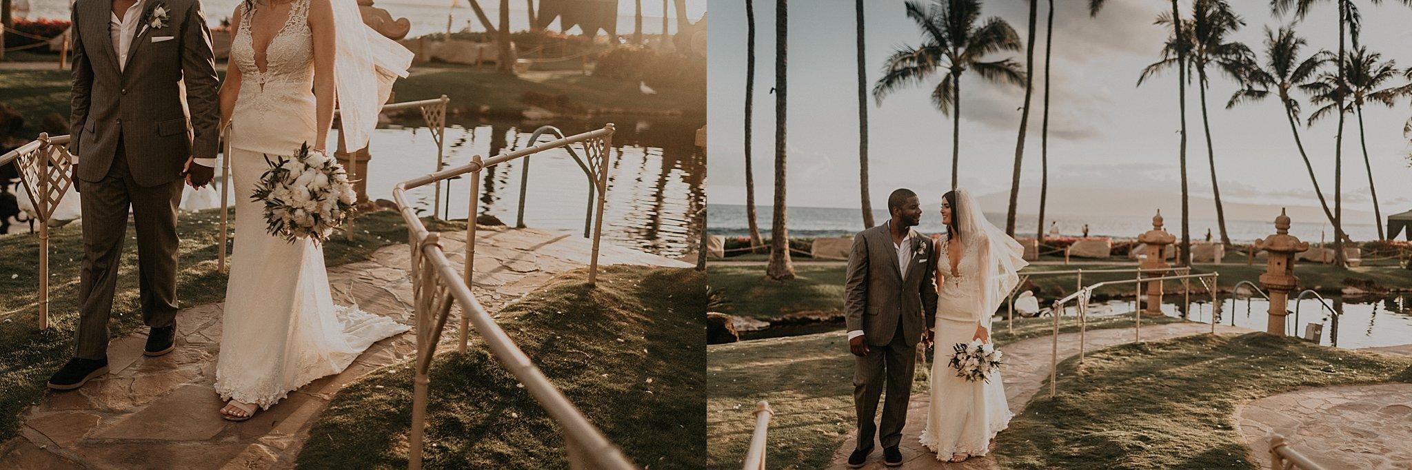 samantha_mcfarlen_bellingham_washington_engagement_photography_seattle_wedding_photographer_0231.jpg